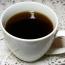 藍山咖啡堪稱是世界上最優越的咖啡,擁有持久回甘的風味,而且它種植於牙買加咖啡公會於1953年 […]