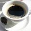 一、義大利咖啡歷史: 西元約1600年代的義大利,街上有許多流動攤販販賣檸檬水、橘子水、巧克 […]
