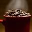 美國疆域廣闊、匯集各種文化、各項風情的國家,代表性的美式咖啡率性、自由,無拘無束、不落窠臼、 […]