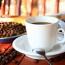 美國精品咖啡協會(SCAA) 訓練杯測師的教材中,有一項就是在小瓶子裡裝有各種 […]