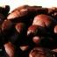 各品種、不同烘焙程度的咖啡豆,都令人著迷,沖泡的香醇咖啡,都令人心醉。想在咖啡濃郁的香氣中迷 […]