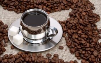 咖啡選豆與分級
