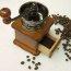 一杯香濃的咖啡必須花費多少心思,從採收、處理、烘焙…等一項項均需耐心等候,而成果則需經研磨, […]