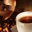 咖啡是一門學問,這學問愈深,愈讓人難以看清。這門學問除了沖泡一杯完美咖啡之外,還有許許多多的 […]
