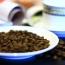 每天早晨來杯香醇的咖啡提振精神是一種幸福,在沉思的時候捧著咖啡感染氤氳香氣是一種幸福,這種幸 […]