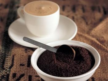沖煮咖啡七大基本要素