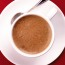 網路新聞總說著咖啡的優點,研究也指出各項咖啡帶來的好處,消息那麼多,卻總是讓人無所適從,除了 […]