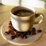 咖啡可以提振精神,但需要適量,因為過量的咖啡因會對身體造成傷害。 咖啡因是黃嘌呤生物鹼化合物 […]
