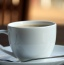 咖啡已成為許多人每天必需的飲品,但咖啡是否會影響健康卻仍備受爭議,每天都有新研究新發現造成百 […]