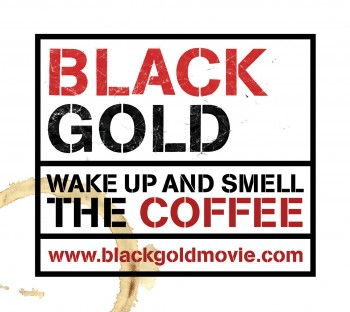 紀錄片:黑金《Black Gold》
