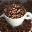 根據歐盟食物科學委員會的評估資料,建議一般人每天咖啡因攝取量在300mg以下,應不致對健康造 […]
