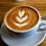 一杯好咖啡,需經得起考驗,一杯完美的咖啡,價格絕對不便宜,精品咖啡經過多少嚴謹環節、多少心血 […]