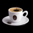 香醇的咖啡需要一個美麗的杯子、合適的容器才能彰顯那完美無缺濃郁與色澤,保存香濃的風味。 選用 […]