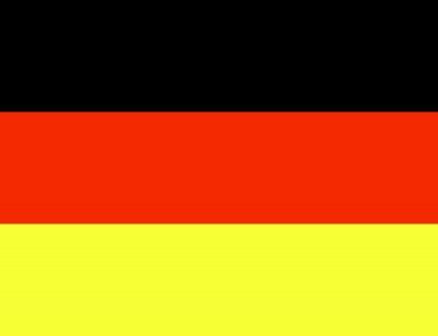 咖啡文化與風情-德國