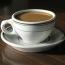 悠閒的午後,準備一杯咖啡,偷閒一下,讓忙碌的腦袋暫停,放空之後,繼續加油。 曼仕德咖啡 我女 […]