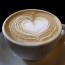 天空高掛的美麗星座象徵了地上12種不同的個性,咖啡也是有個性的,不同的星座個性有類似的咖啡, […]