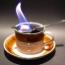 皇室流傳的花式咖啡,起使並非為了美感而是為了禦寒,時至今日那寒冷退去,成了皇室高貴的象徵,飲 […]