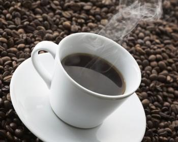 JW103_350A_Coffee