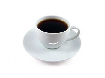 水對咖啡風味的影響