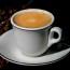 每當走過一家咖啡店,那咖啡的香氣與咖啡店裡的慵懶總是讓人想進門休息一下。 開一間咖啡館是許多 […]