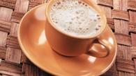 咖啡有濃淡、深淺之分,因此品嚐不像喝茶或可樂可以連續喝上三、四杯,而是應該以一杯量的咖啡最為 […]