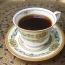 早期咖啡是一種功能性飲料,用來協助驅趕瞌睡蟲,也是醫生用藥的配方,一般老百姓不能飲用,直到十 […]
