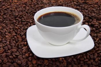低咖啡因咖啡的推手詩人歌德