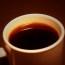 世界各國興盛的咖啡文化在香港只能算是剛起步的孩童。比起鄰近的日本、韓國、台灣…等國,每走幾十 […]