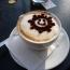西元15世紀末期至16世紀初期,咖啡已普及於中東地區,當時各國駐土耳其帝國的大使及商賈也認為 […]