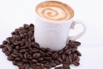 每天3杯咖啡可降低女性罹卵巢癌風險