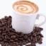 根據美國醫學雜誌指出,女性每天飲用3杯咖啡,罹患卵巢癌的風險將降低1/5,而男性每天飲用3杯 […]