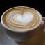 咖啡具有別緻風味與獨特魅力,因此席捲全球造成咖啡熱潮。咖啡館隨處林立,簡直是三步一小館、五步 […]