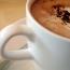 也許你在書上看過沖煮咖啡的步驟與方法,但是並不是牢記著每個步驟就能煮出一杯好咖啡。