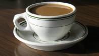 沖一杯咖啡,溫度很重要,過熱的水沖煮會苦澀,過冷則會酸澀。再看有許多咖啡店用溫度當成店名,就 […]