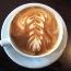 當時代進步,我們必須在每個忙碌時刻都保持清醒,這時咖啡成了不可或缺的提神極品。但在品嚐咖啡的 […]