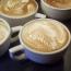 喝咖啡就像一種情感交流,兩人之間品嚐著溫潤的咖啡,言不及義的漫天說地,誰說那不是一種幸福,就 […]