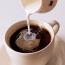有一篇經典的故事敘說著咖啡和奶精的愛情。 咖啡對奶精說:「妳破壞了我的純粹,妳的出現使我變得 […]