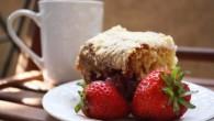 品嚐一杯香濃的咖啡總免不了配上誘人的甜點,兩者的氣味在口腔中彼此融合、相輔相成,甜點引出咖啡 […]