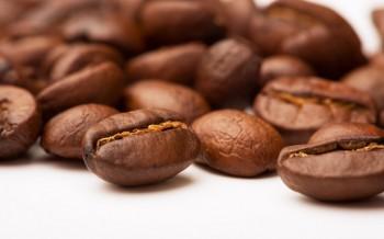 Coffee_Tea_003-e1311692458672