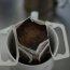 輕手調製一杯咖啡,其實不難。便利商店、賣場、烘焙店…等隨處都可以買到掛耳式咖啡,想要一杯現調 […]