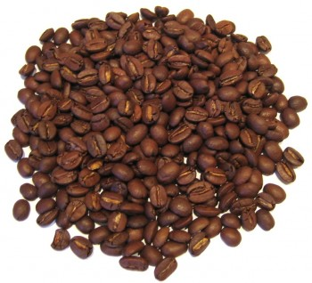 Jamaican_Blue_Mountain_Coffee_Beans-e1311349956651