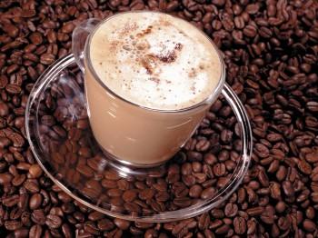 咖啡過量恐引發神經質與易怒