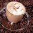 喝咖啡對某些人而言是一種習慣,但對部分人而言是為了提神;有些人沒有咖啡會覺得精神不濟,但有些 […]