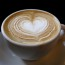 根據英國一項研究發現,咖啡其實沒有提神功能,喝下咖啡後若覺得精神變好,其實只是來自於心理作用 […]