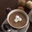 咖啡期貨交易的是咖啡豆,期貨既是一種投資也就代表咖啡會有漲幅。咖啡的漲幅不僅在於產地、好壞優 […]