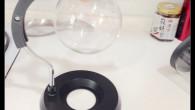 這是學妹剛入手的新玩具 快速的拍一下照片來做個記錄 這是一隻蠻好用的入門款虹吸壺&#8230 […]