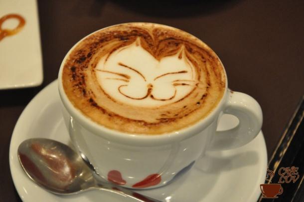coffee-可愛咖啡奶泡017