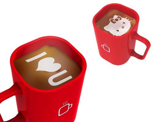 icoffee4 copy