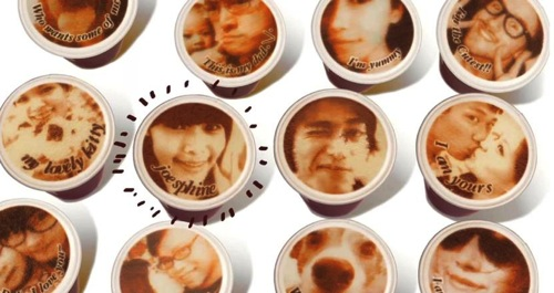 lets-cafe-family-mart copy