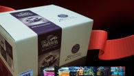 (圖片來源:鮮一杯咖啡) 臺北市政府衛生局於 103 年 4 月至 6 月至各連鎖量販大賣場 […]